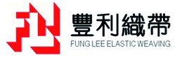 Fung Lee Elastic Weaving