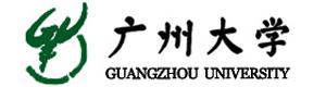 广州大学成人招生