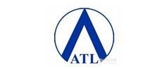 ATL购买智茂全自动pcb分板机设备