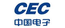 中国电子购买智茂全自动pcb分板机设备