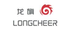 龙旗集团购买智茂全自动pcb分板机设备