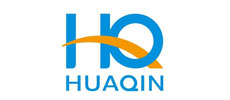 HUAQIN购买智茂全自动pcb分板机设备