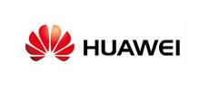 huawei购买智茂全自动pcb分板机设备