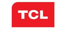 TCL购买智茂全自动pcb分板机设备