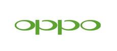 OPPO购买智茂全自动pcb分板机设备