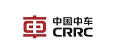 中国中车购买智茂全自动pcb分板机设备