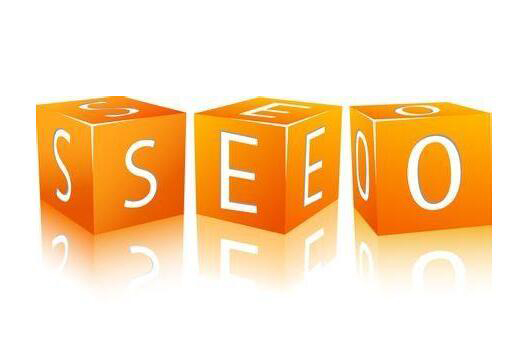 SEO优化的网站被百度k怎么办