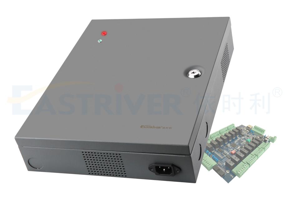 智能电梯控制器K系列●产品图片1.jpg