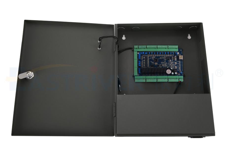 智能多门门禁控制器4000系列(四门)●产品图片3.jpg