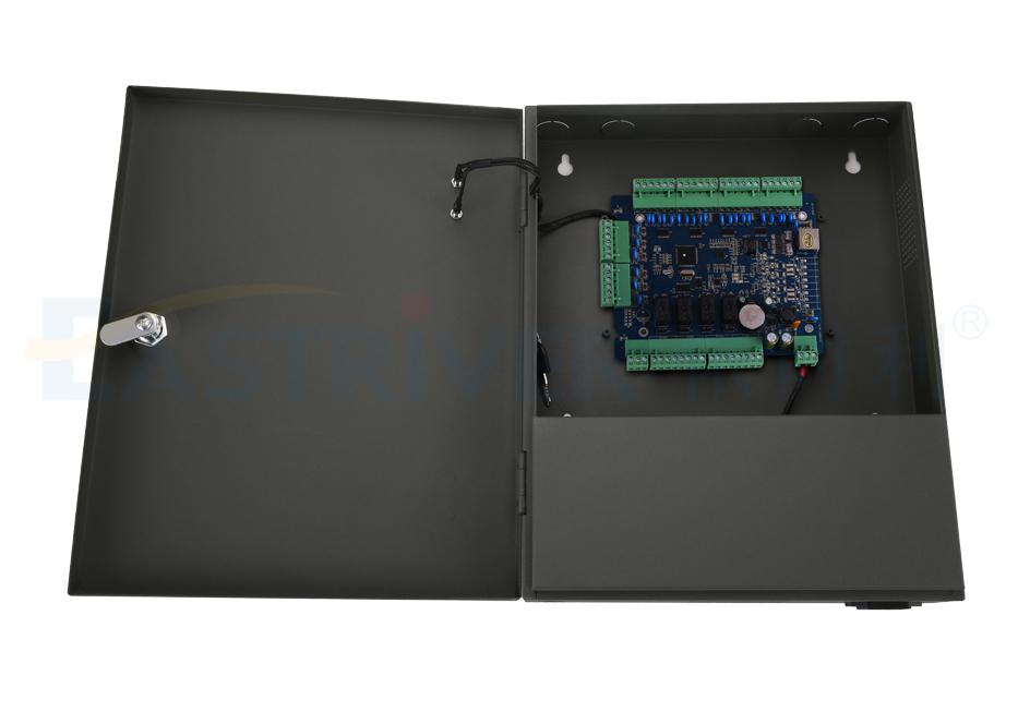智能多门门禁控制器2000系列(二门)●产品图片3.jpg