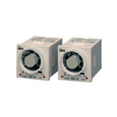 GE1A系列电子定时器