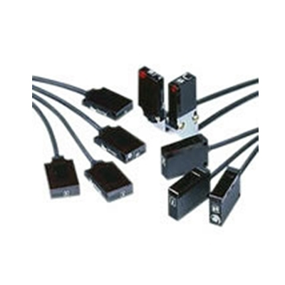 SA1A/B型薄型光电开关