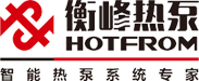 广东衡峰万达彩票平台设备科技有限公司
