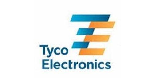 Tyco Electrinics
