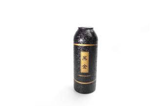 Crystal oil