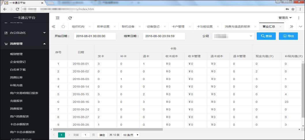 (8)依时利一卡通BS云平台●消费管理.jpg