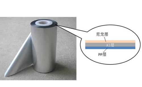 哪个才是未来锂电池封装形式?