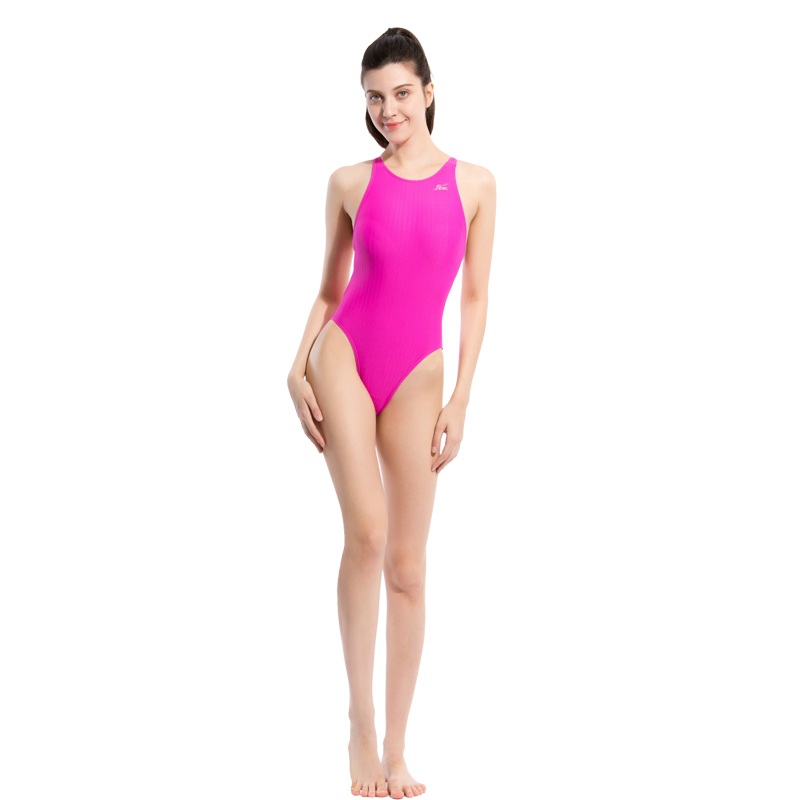 專業 泳裝