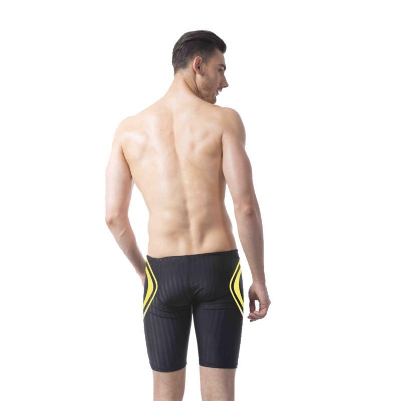 M2192專業泳褲