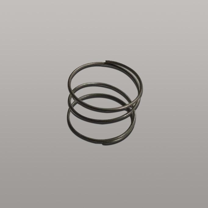 コンコード - 圧縮スプリング01