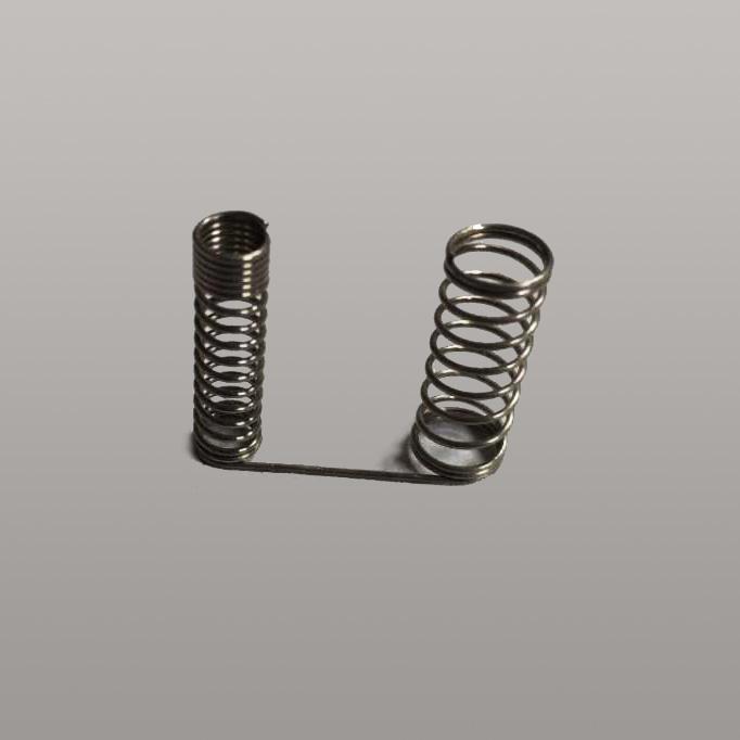 Concord-CNC Parts 04