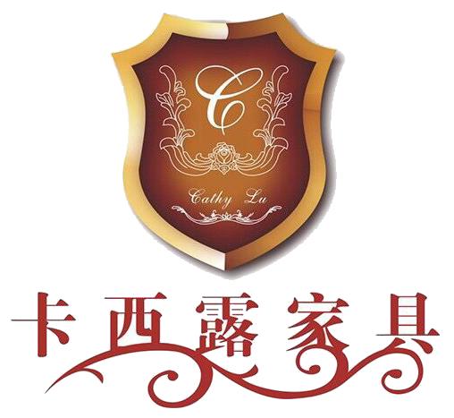 東莞市歐卡曼家具有限公司