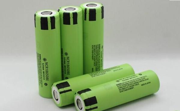 详谈分析锂电池