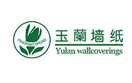 Yulan Wallcorverrings