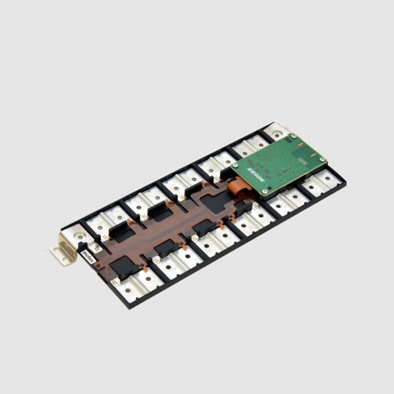 电池电压传感器
