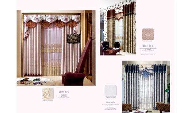 National wallpaper brand strategy needs to consider changes in consumer demand