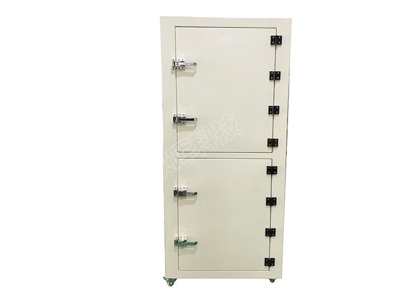 MX-5957屏蔽柜