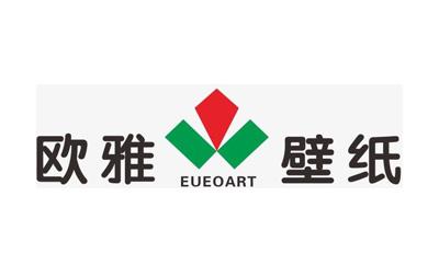 EUEOART