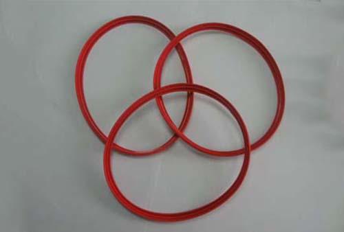 硅橡胶制品的生产工艺