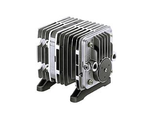 日本NITTO日东工器 真空泵 VP0940-V1036-D1-0511 AC115V