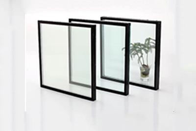 解析中空玻璃的原理