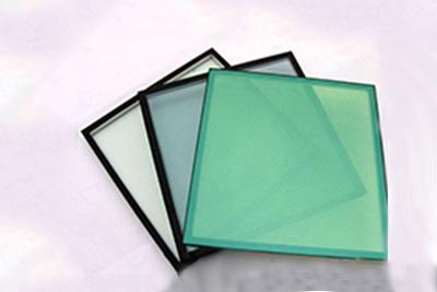 中空玻璃的特点有哪些?