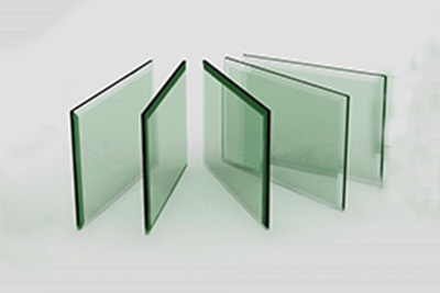 Share knowledge about tempered glass