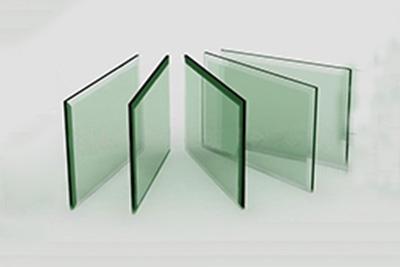 分享钢化玻璃的相关知识