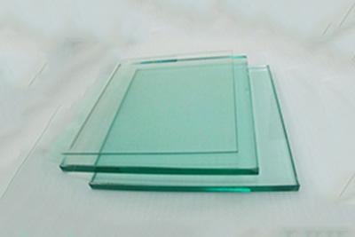 解析钢化玻璃的发展历史
