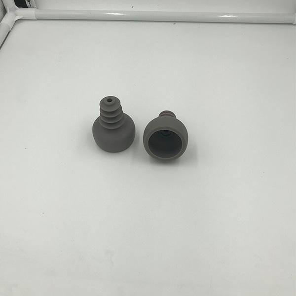 电子电器硅胶制品