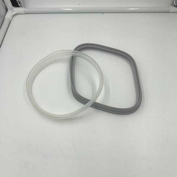 橡胶密封圈