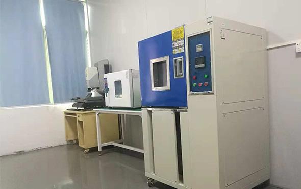 橡胶产品材料的几种简易的鉴别方法