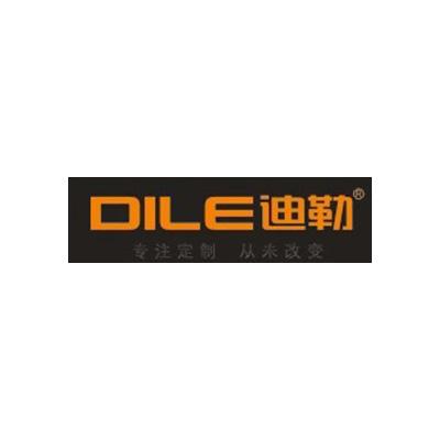安徽•迪勒智能家居有限公司