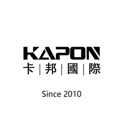 广州卡邦贸易有限公司