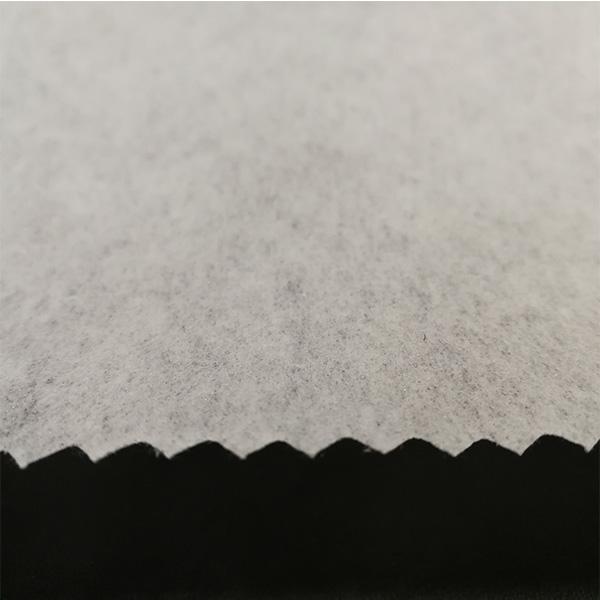 涤纶浸渍衬布