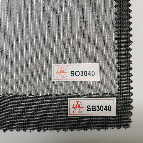 Warp-knitted fabric