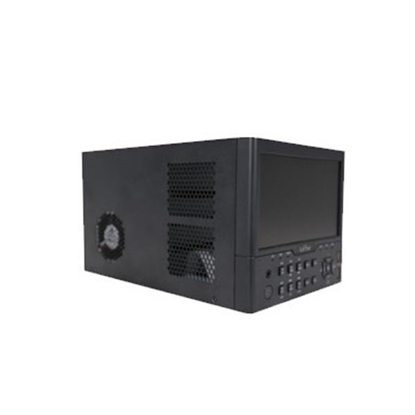 ATM硬盘录像机