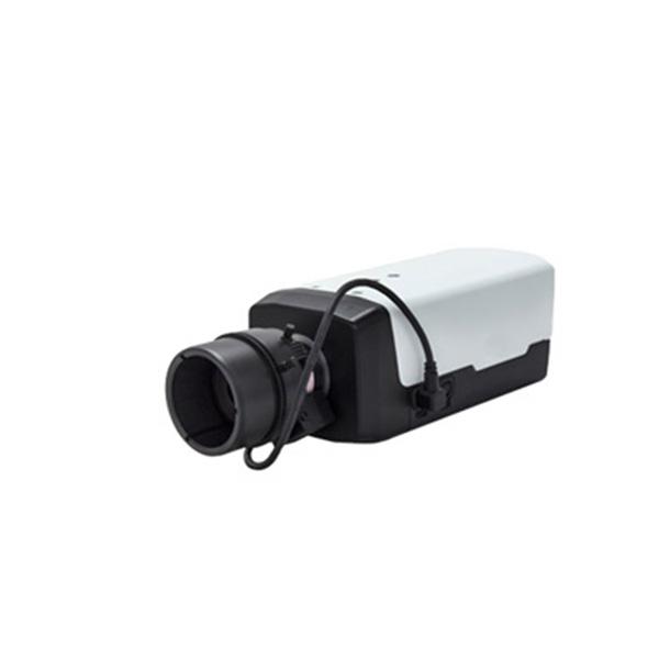 300萬寬動態槍式網絡攝像機