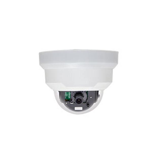 1080P高清车位检测智能半球