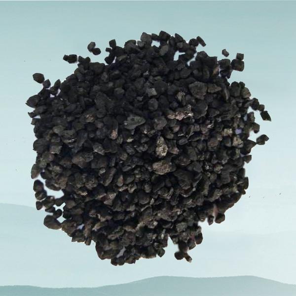 煤质活性炭4*8